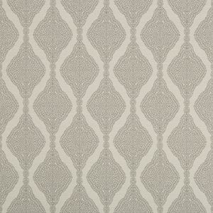 32935-111 LILIANA Pearl Gray Kravet Fabric