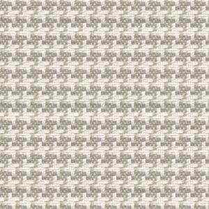 32993-16 HURON Linen Kravet Fabric