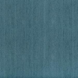 33832-505 Kravet Fabric
