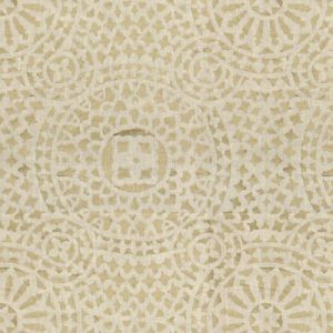 3540-116 MEADOWMERE Pearl Kravet Fabric