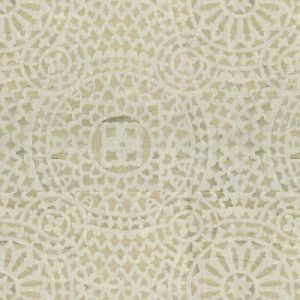 3540-16 MEADOWMERE Dune Kravet Fabric