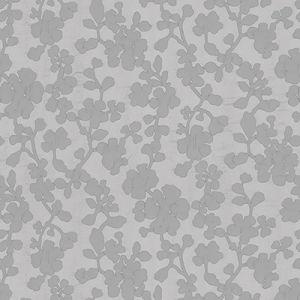 3548-116 CHLOE Greige Kravet Fabric
