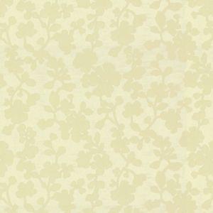 3548-16 CHLOE Glace Kravet Fabric