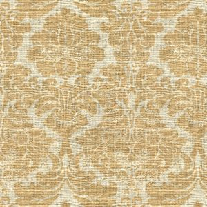 3816-16 BANGLA DAMASK Sand Kravet Fabric