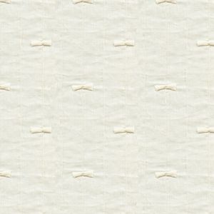 3817-101 PINTUK Salt Kravet Fabric