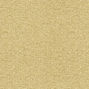 3820-16 TYBEE BOUCLE Wheat Kravet Fabric