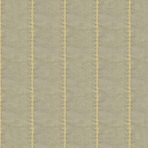 3822-16 SONJAMB JUTE Linen Kravet Fabric