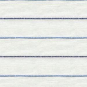 3823-15 BILATERAL Oceana Kravet Fabric