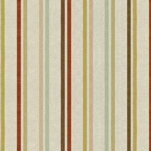 3829-615 DINDORI STRIPE Somoma Kravet Fabric