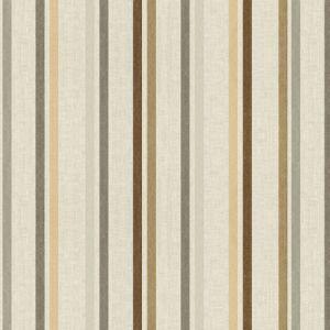 3829-616 DINDORI STRIPE Pelican Kravet Fabric