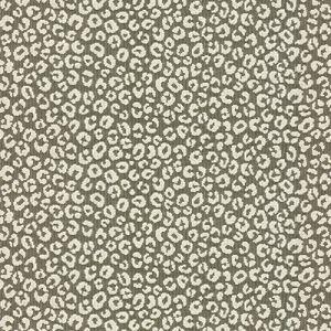 34047-11 OCELOT Bluestone Kravet Fabric