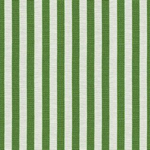 34050-31 GROSGRAIN Picnic Green Kravet Fabric