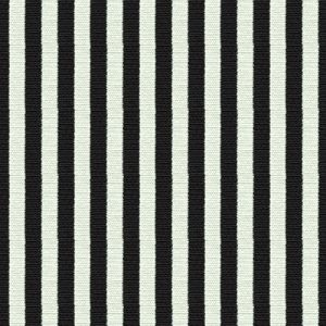 34050-81 GROSGRAIN Black Kravet Fabric