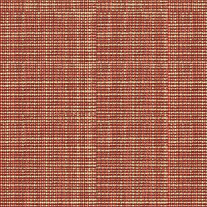 34062-19 LUNCH DATE Lipstick Kravet Fabric