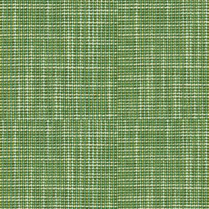 34062-35 LUNCH DATE Blue Grass Kravet Fabric