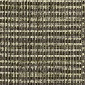34062-811 LUNCH DATE Slate Kravet Fabric