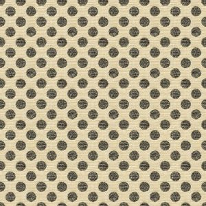 34070-1121 POSIE DOT Dove Kravet Fabric