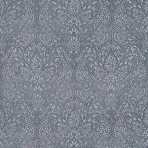34117-15 BALSAM Vapor Kravet Fabric