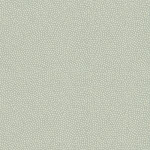 34126-15 BRECKEN Spa Kravet Fabric