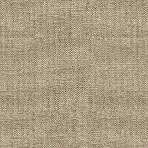 34129-106 BRIGGS Pewter Kravet Fabric