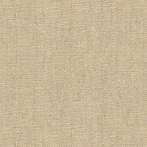 34129-1116 BRIGGS Linen Kravet Fabric