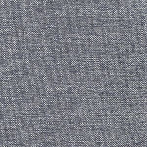 34129-516 BRIGGS Vapor Kravet Fabric