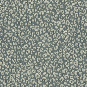 34137-505 CAIN Vapor Kravet Fabric