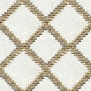34139-1 CHERIMOYA Sand Kravet Fabric