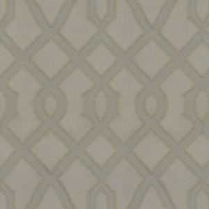 34144-1611 BOABOB Sand Kravet Fabric