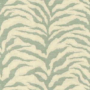 34146-15 CONGAREE Spa Kravet Fabric