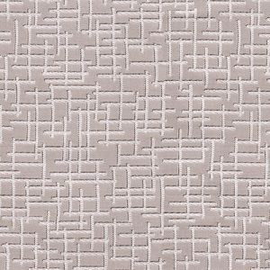 34156-11 BALSA Smoke Kravet Fabric