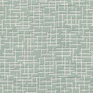 34156-135 BALSA Spa Kravet Fabric