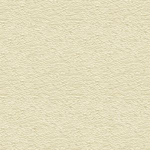 34157-116 BISMARK Cream Kravet Fabric