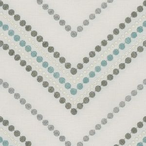 34165-1511 AZARIAH Spa Kravet Fabric