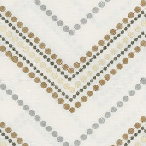 34165-416 AZARIAH Bronze Kravet Fabric