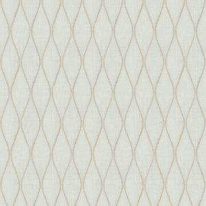 34189-1116 BRAIDEN Lunar Kravet Fabric
