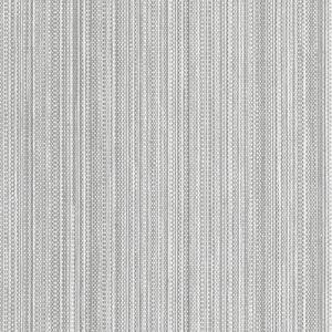 32993-11 HURON Linen Kravet Fabric