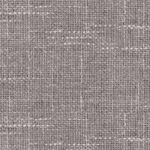 35075-1121 SANT ELM Quartz Kravet Fabric