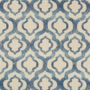 35039-15 Kravet Fabric