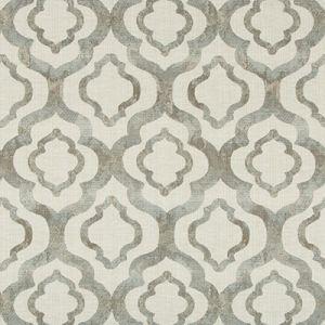 35039-1611 Kravet Fabric