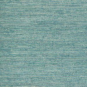 34696-513 Kravet Fabric