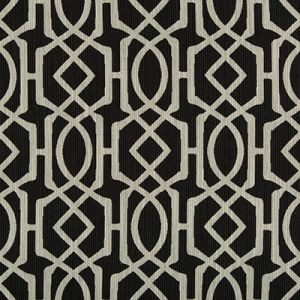 34700-8 Kravet Fabric
