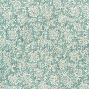 34754-1615 Kravet Fabric