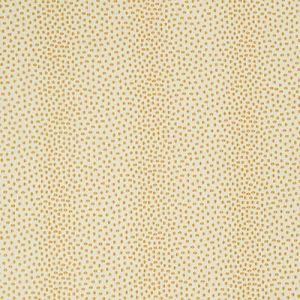 34710-16 KRAVET DESIGN Kravet Fabric