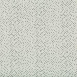 34710-1611 KRAVET DESIGN Kravet Fabric