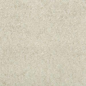 34953-116 TOUSLED Pumice Kravet Fabric