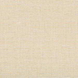 34954-16 BILLET DOUX Cornsilk Kravet Fabric