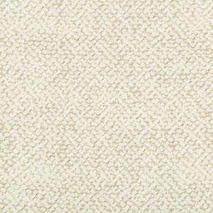34956-1 BABBIT Ecru Kravet Fabric