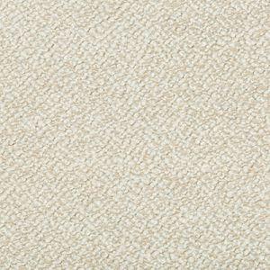 34956-11 BABBIT Vapor Kravet Fabric