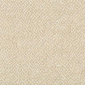 34956-16 BABBIT Cashew Kravet Fabric
